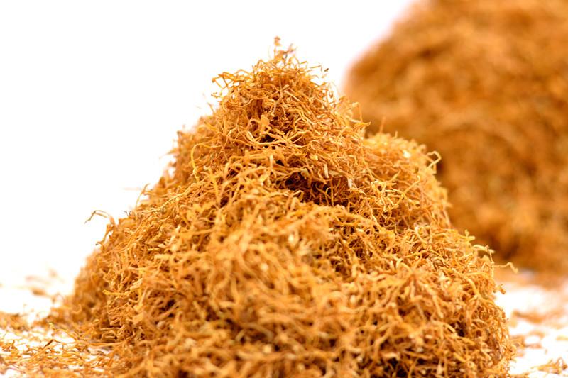 中华烟丝,中华烟丝多少钱一斤,烟丝购买后,烟斗如何选择?