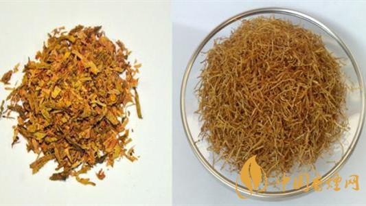 烤烟型和混合型香烟有什么区别?烤烟型和混合型香烟区别对比2020
