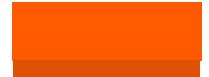 新商盟logo